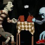 Die Puppenstars - Half past selber schuld