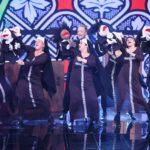Die Puppenstars Finale – Sister Act