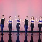Die Puppenstars – Flowmotion Dance Company