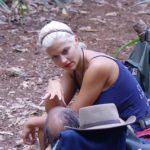 Dschungelcamp 2016 Tag 2 – Sophia Wollersheim