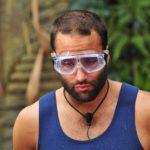 Dschungelduell 4 - David Ortega