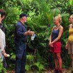 Dschungelduell 5 - Dr