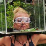 Dschungelduell 5 - Jenny Elvers