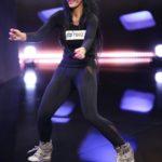 DSDS 2016 Casting 7 - Nadine Cevik