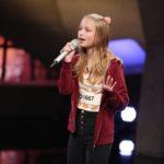 DSDS 2016 Casting 7 - Lisa Küppers aus Aalen