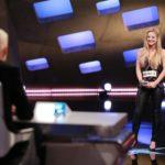 DSDS 2016 Casting 7 - Chiara Ambros aus Wien