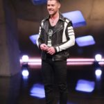 DSDS 2016 Casting 7 - Florian Fesl aus Freyung