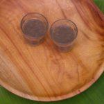 Dschungelcamp 2016 Dschungelprüfung 6 – Doppelter Eggspresso