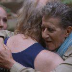 Dschungelcamp Tag 5 - Gunter verabschiedet sich von Rolf