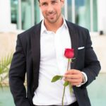 Der Bachelor 2016 – Leonard ist der Bachelor