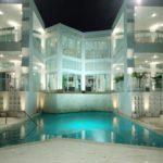 Der Bachelor - Die Villa