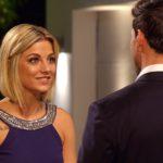 Der Bachelor 2016 Folge 1 - Leonard und Annika