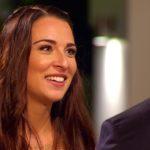 Der Bachelor 2016 Folge 1 - Leonard und Sarah