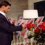 Der Bachelor 2016 Folge 1 - Leonard muss sich entscheiden