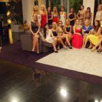 Der Bachelor 2016 – Das passiert in Folge 1 bei RTL