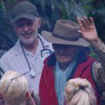 Das war Tag 9 im Dschungelcamp!