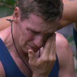Dschungelcamp Tag 9 - Jürgen Milski weint