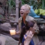 Das war TAG 10 im Dschungelcamp