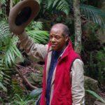 Dschungelcamp Tag 11 - Ricky muss das Camp verlassen