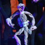 Die Puppenstars Finale – Paperman