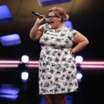 DSDS 2016 Casting 8 – Christina Hofmann aus Burgdorf
