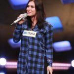 DSDS 2016 Casting 8 – Angelika Ewa Turo