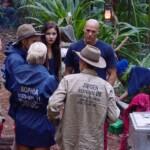 Das passierte an Tag 12 im australischen Dschungel