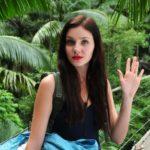 Dschungelcamp Tag 13 - Nathalie ist raus