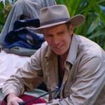 Dschungelcamp Tag 13 - Jürgen Milski