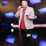 DSDS 2016 Casting 8 - Kevin Brian Smith aus Berlin