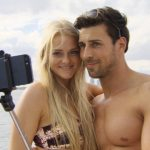 Der Bachelor 2016 Folge 2 – Leonard und Daniela