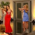 Der Bachelor 2016 Folge 2 – Die Ladies geben Gas