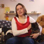 Herz zu verschenken - Single Anja