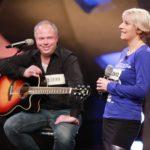 DSDS 2016 Casting 9 – Mathias Gruber und Ivona Duszynska