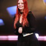 DSDS 2016 Casting 9 – Veronika Augustijn aus Essen