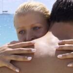 Der Bachelor 2016 Folge 3 - Viviane und Leonard