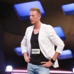 DSDS 2016 Casting 10 - Dray Parker