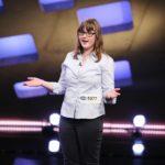 DSDS 2016 Casting 10 - Anna Karina Henke aus Wendeburg