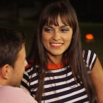 Der Bachelor 2016 Folge 4 - Leonard und Jasmin