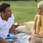 Der Bachelor 2016 Folge 4 - Leonard und Daniela