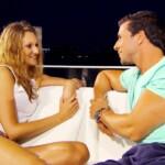 Der Bachelor 2016 Folge 4 - Leonard und Leonie