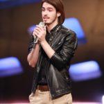 DSDS 2016 Casting 12 - Adrian Laza aus Magdeburg
