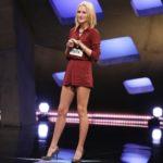 DSDS 2016 Casting 12 - Hannah Kuttner aus Wien