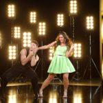 Let's Dance 2016 - Sarah Lombardi und Robert Beitsch