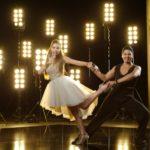 Let's Dance 2016 - Victoria Swarovski und Erich Klann