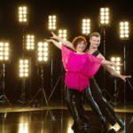 Let's Dance 2016 - Franziska Traub und Vadim Garbuzov