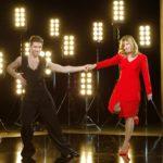 Let's Dance 2016 - Nastassja Kinski und Christian Polanc