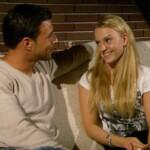 Der Bachelor 2016 Folge 6 - Leonard bei Leonie in Itzehoe