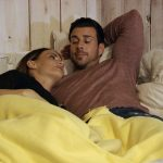 Der Bachelor 2016 Folge 6 - Leonard verbringt die Nacht bei Denise