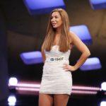 DSDS 2016 Casting 13 - Sophie Sellhorn aus Hamburg